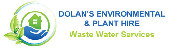 Dolan's Environmental & Plant Hire