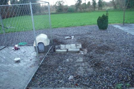 Septic Tank Repair, Service & Maintenance | Cavan | Longford