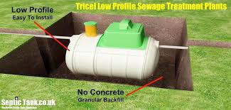 Septic Tank Installations, Upgrades & Replacement - Cavan